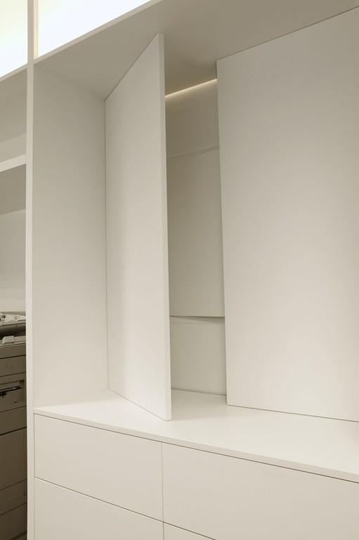 b roeinrichtung nach ci empfangstresen rezeption. Black Bedroom Furniture Sets. Home Design Ideas