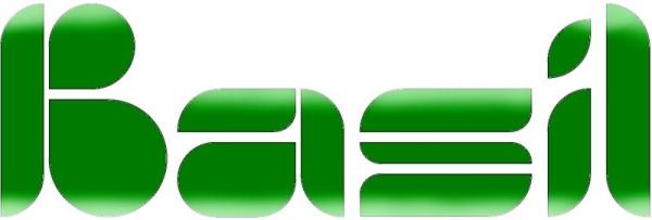 CI-Logo Design für Gastronomie, Design by colourform, Bielefeld