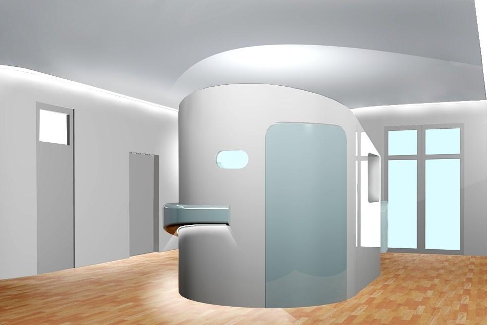 planungsservice 3 d design visuals renderings planungsservice f r architekten. Black Bedroom Furniture Sets. Home Design Ideas