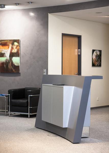 Funktionsmöbel, individuelles Möbeldesign, Objekteinrichtungen ...