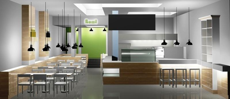 Innenarchitektur Cafe innenarchitektur cafe furthere info