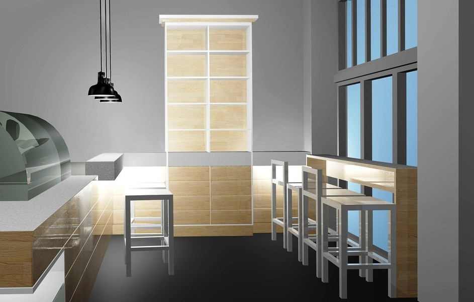 planungsservice 3 d design visuals renderings. Black Bedroom Furniture Sets. Home Design Ideas