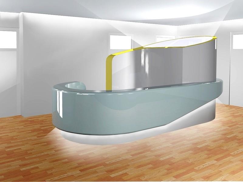 planungsservice f r architekten planungsservice f r innenarchitekten bielefeld ostwestfalen. Black Bedroom Furniture Sets. Home Design Ideas
