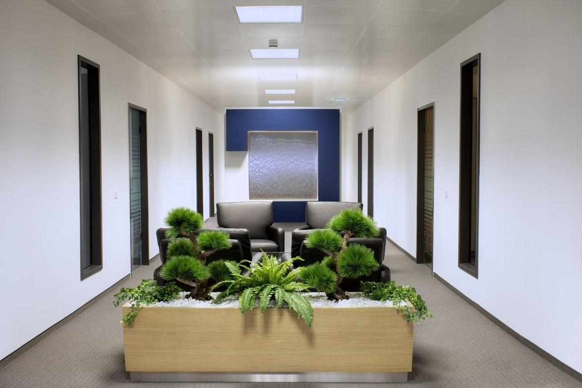 Planungsservice f r gewerbetreibende planungsservice f r for Interior design bielefeld