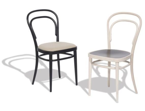 raumoptimierung und marketing f r mediziner. Black Bedroom Furniture Sets. Home Design Ideas