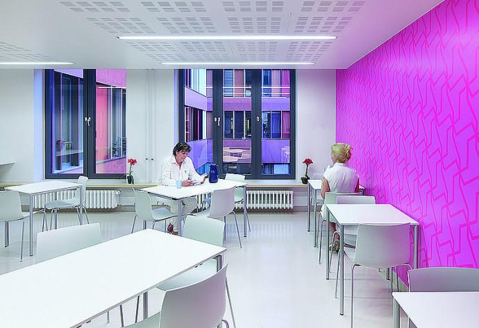 farbpsychologie und formpsychologie raumgestaltung und marketingdienste f r bielefeld. Black Bedroom Furniture Sets. Home Design Ideas