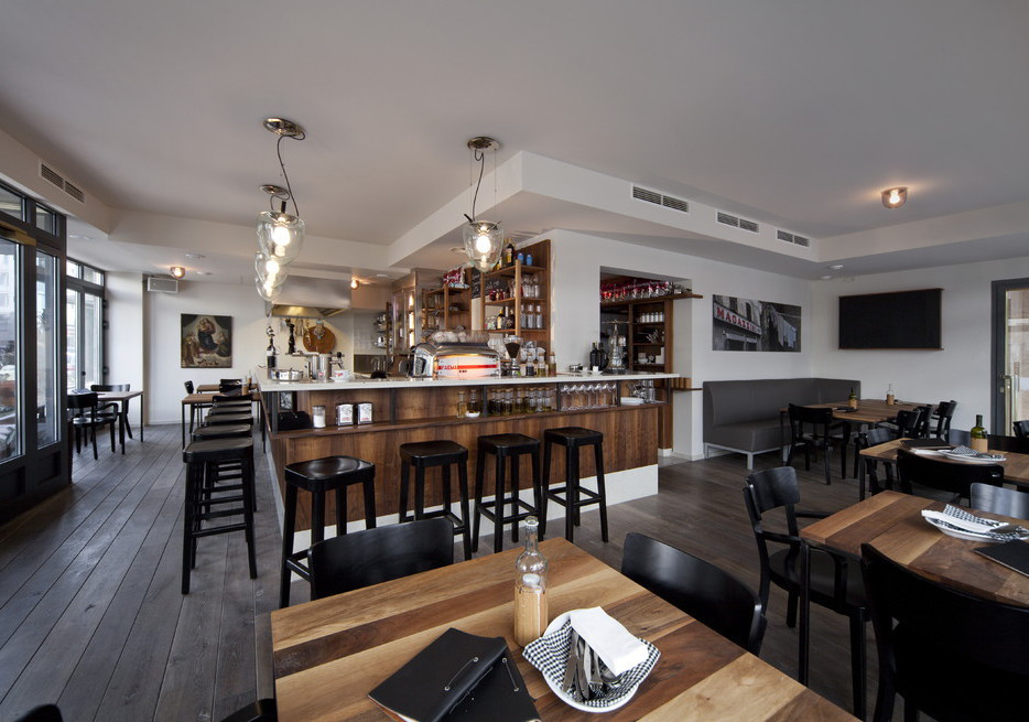 bar einrichtung gastronomie barsthle with bar einrichtung gastronomie simple gastronomie. Black Bedroom Furniture Sets. Home Design Ideas