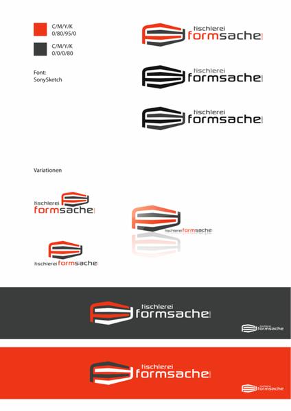 Tischler Bielefeld visuelle kommunikation raumplanung werbung objekteinrichtung
