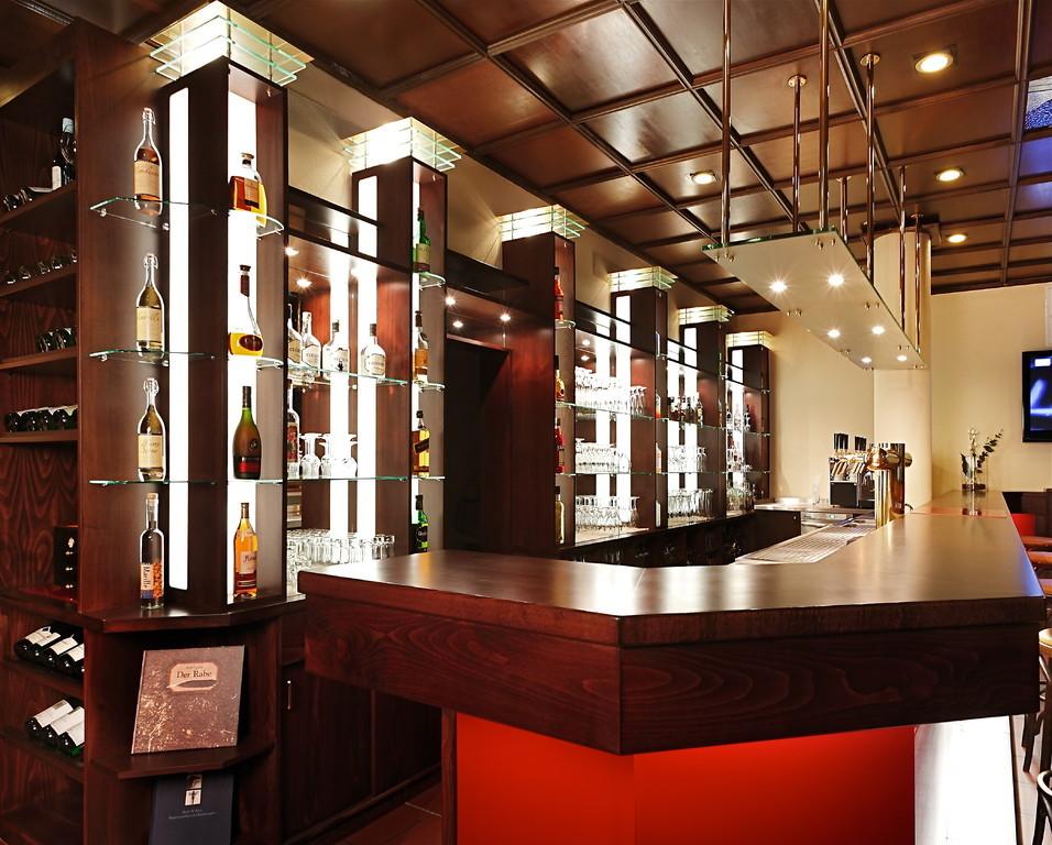colourform bar design gastroeinrichtung planungen f r gastronomien innenarchitektur und. Black Bedroom Furniture Sets. Home Design Ideas