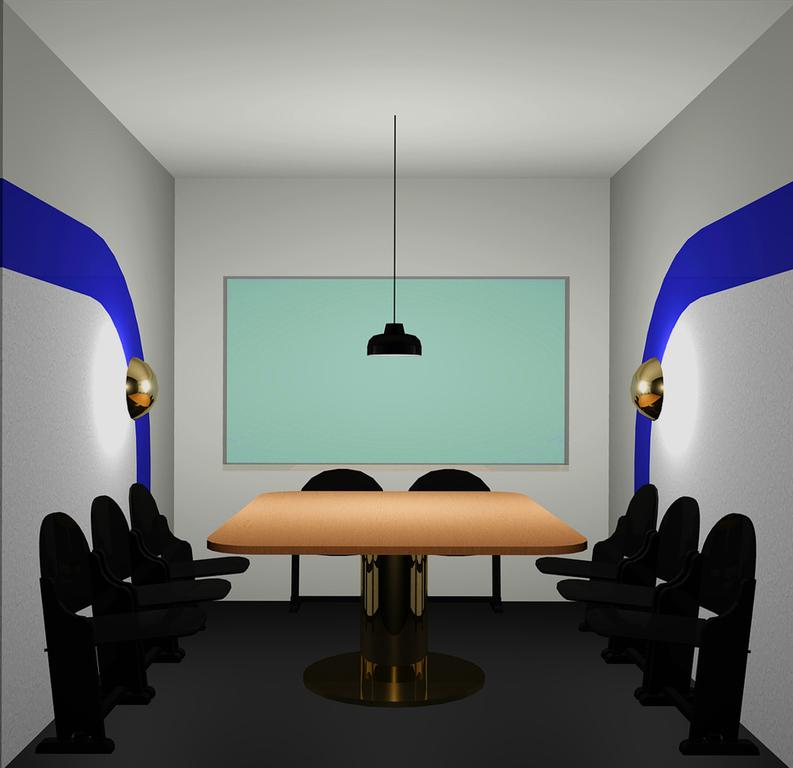 restauranteinrichtung und planung von colourform. Black Bedroom Furniture Sets. Home Design Ideas
