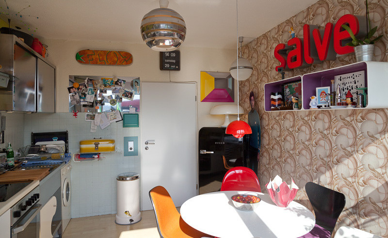 Innenarchitekten Bielefeld individuelle möbel individuelle möbelgestaltung passmöbel