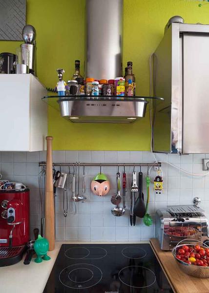 Innenarchitekt Bielefeld individuelle möbel individuelle möbelgestaltung passmöbel