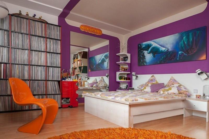 individuelle m bel individuelle m belgestaltung. Black Bedroom Furniture Sets. Home Design Ideas