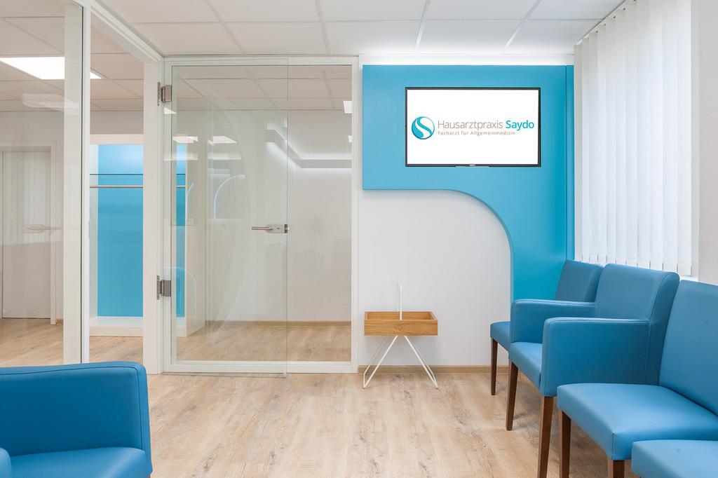 Innenarchitektur Und Möbeldesign colourform innenarchitektur möbeldesign und ci für allgemeinmediziner