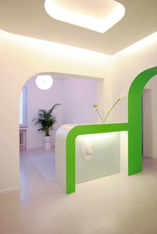 praxiseinrichtung logo und webdesign farbpsychologie zahnarztpraxis bielefeld detmold. Black Bedroom Furniture Sets. Home Design Ideas