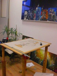 Upcycling, Recycling, colourform, Bielefeld, Gütersloh, Herford
