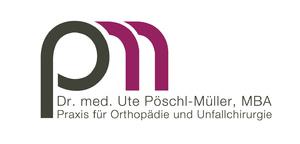 Logodesign für Mediziner, von colourform, Bielefeld