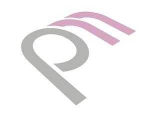 CI Logo Design für Mediziner, von colourform, Bielefeld