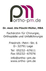 Innenarchitektur, Geschäftsausstattung, Bielefeld, Herford, Gütersloh, OWL