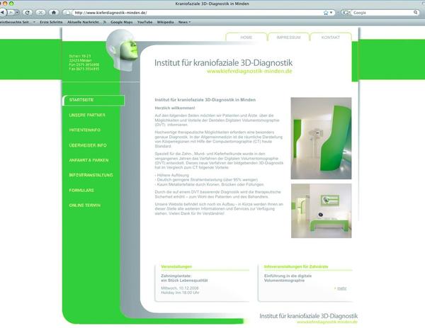 Corporate Design, Bildmarke by colourform ©