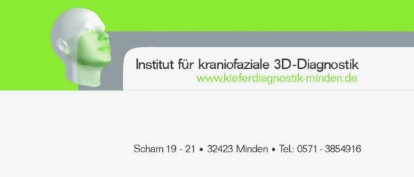 Corporate Identity by colourform, Bielefeld