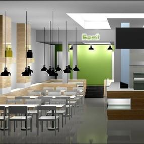 Gastronomieplanung mit individuellen Gastronomiemöbel by colourform, Bielefeld.