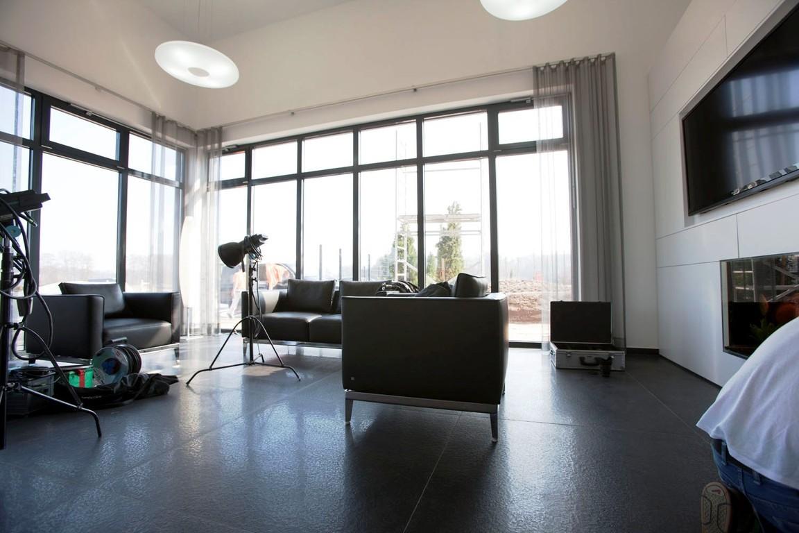 Interior Fotografie, Interieurfotografie, Inneneinrichtung ...