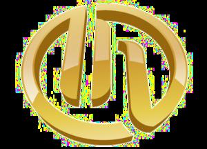 Logo Design für  Architekten in Bielefeld. Design von colourform.