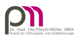 modernes Praxis Logodesign, Lage, Bielefeld, OWL