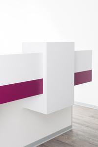 Innenarchitektur, Webdesign, Geschäftspapiere, Visitenkarte, Bielefeld, Herford, Gütersloh,