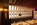 Innenarchitekt für Restaurants, Lage, Paderborn
