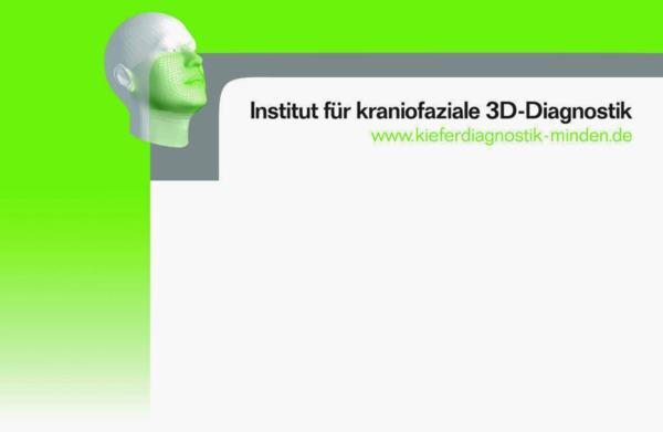 Corporate Design, Bildmarke by colourform, Bielefeld ©