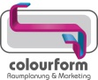 colourform ci-logo