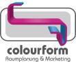 colourform ci-logo